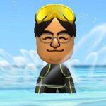 Tomodachi Life Tipps & Tricks zum Geld verdienen: So kannst du alle glücklich machen