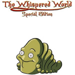 The Whispered World Special Edition: Lohnt sich der Kauf des Adventure-Remakes?
