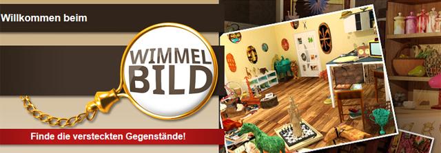wimmelbild-header