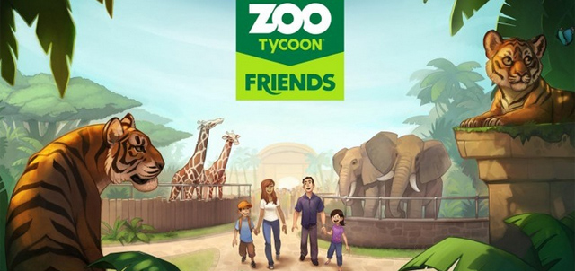 zoo-tycoon-friends