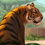Zoo Tycoon Friends News: Züchte unterwegs Tiger, Gorillas und Pandas