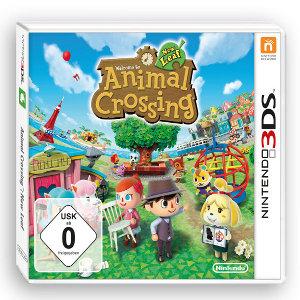 2_N3DS_Animal Crossing New Leaf_Packshot
