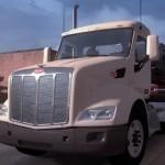 American Truck Simulator News: Neue Screenshots, neues Erscheinungsdatum