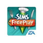 Die Sims Freispiel News: Mit neuem Update zum Sternekoch