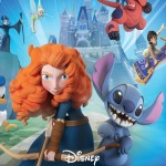 Disney Infinity 2.0 News: Neues Starter-Set angekündigt