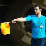 FIFA 15 Cheats und Schummeleien: Betrüger bekommen einen Platzverweis!