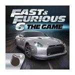 Fast & Furious 6 – Das Spiel: Den Rennspaß gibt es jetzt auch für PC und Mac