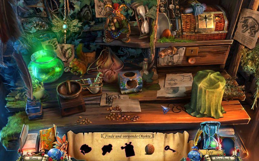 Wimmelbilder Gratis Online Spielen