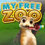 My Free Zoo News: Über 10 Millionen Spieler! Ein Grund zum Feiern!