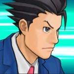 Phoenix Wright: Ace Attorney – Dual Destinies: Spannende Gerichtsverhandlungen für iPhone & iPad