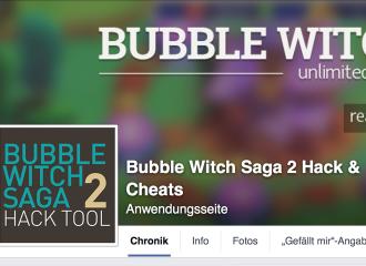 bubble witch saga 2_header