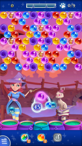 bubble witch saga_screen