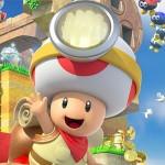 Captain Toad – Treasure Tracker: Neue, schicke Screenshots zum Anschauen