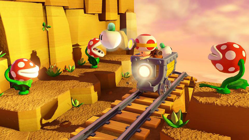 captain toad treasure tracker 03