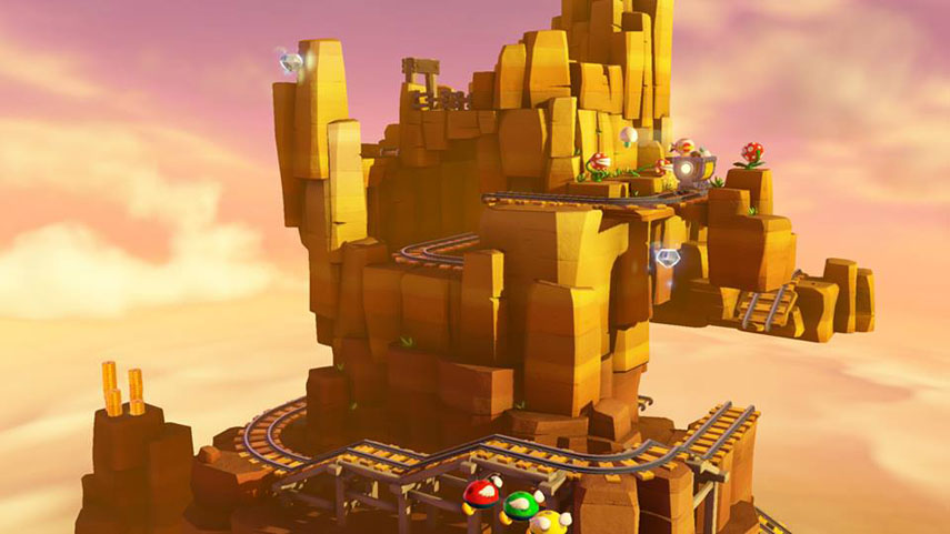 captain toad treasure tracker 04
