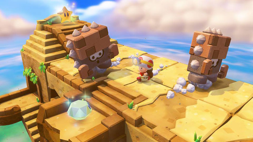 captain toad treasure tracker 05