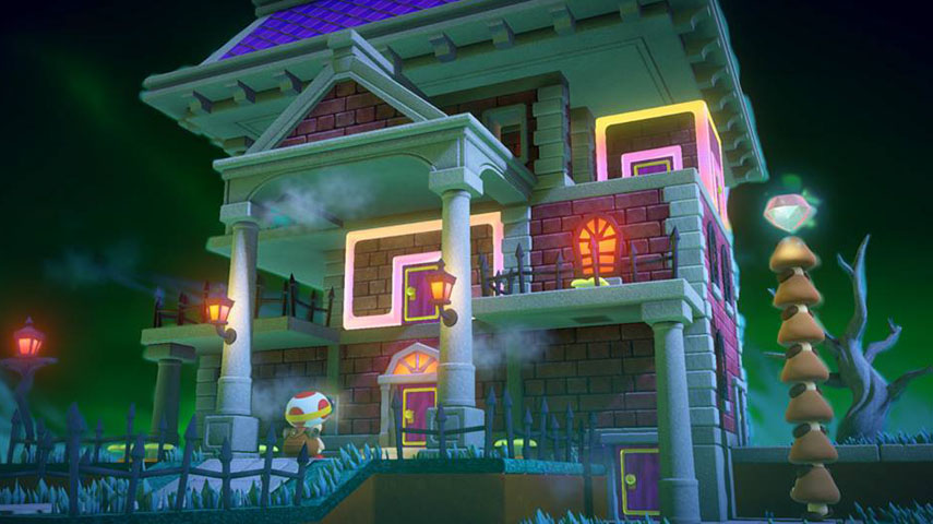 captain toad treasure tracker 06