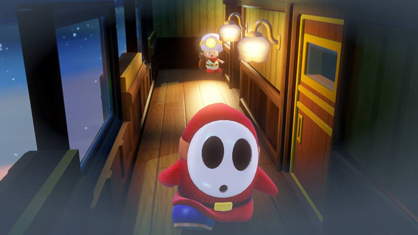 captain toad treasure tracker 07