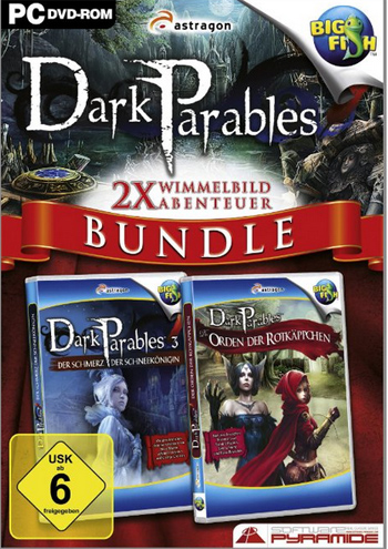 dark-parables-bundle
