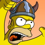 Die Simpsons Springfield: Update bringt Clash of Clans-Parodie
