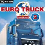 Euro Truck Simulator 2 – Skandinavien Add-On: Schlechte Nachricht für die Fans?