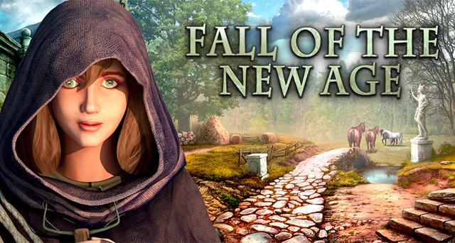 Auch wenn das PC-Spiel einen englischen Titel trägt, so ist die Demo-Version in Deutscher Sprache gehalten.