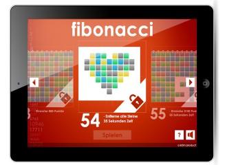 fibonacci-update