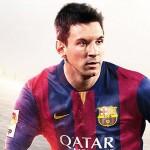 FIFA 15 Demo: Release-Termin endlich bekannt gegeben
