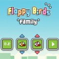 flappy-birds-family-icon