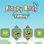 TOP-NEWS // Flappy Birds Family: Offizieller Flappy Bird-Nachfolger erschienen