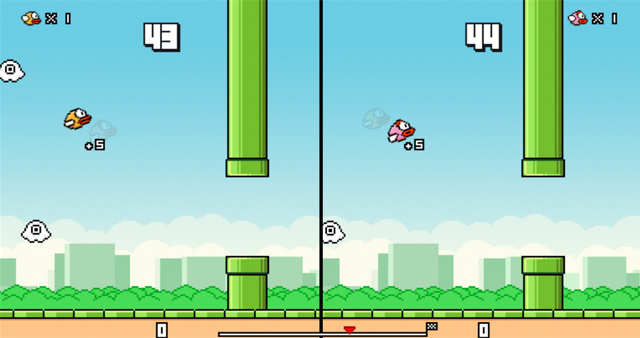 flappy-birds-family-screen2