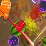 Fruit Ninja: Ein neuer Teil soll bald erscheinen [Gerücht]