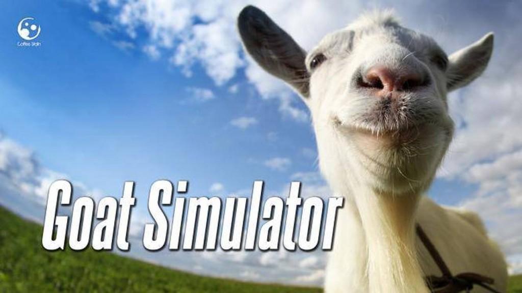 goat-simulator-xbox-one
