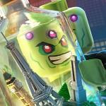 Neuer Lego Batman 3-Trailer: Jetzt wird es diabolisch