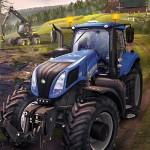 Landwirtschafts-Simulator 15: Video zeigt die Neuerungen der Traktor-Simulation