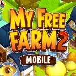 My Free Farm 2 Mobile für iPad und Android-Tablets: Der Trailer zeigt erste Szenen