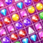 eXchange Classic: 3-Gewinnt kostenlos spielen