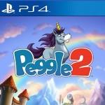 Playstation-Fans jubeln: Peggle 2 kommt auch für PS4. Wann ist der Release?