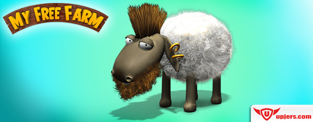 pn_mff_punk_sheep