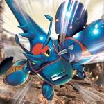 Nintendos Revolution: Pokémon Trading Card Game Online kommt für iPad