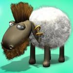 My Free Farm: Sichere dir ein Punker-Schaf im Supertier-Event
