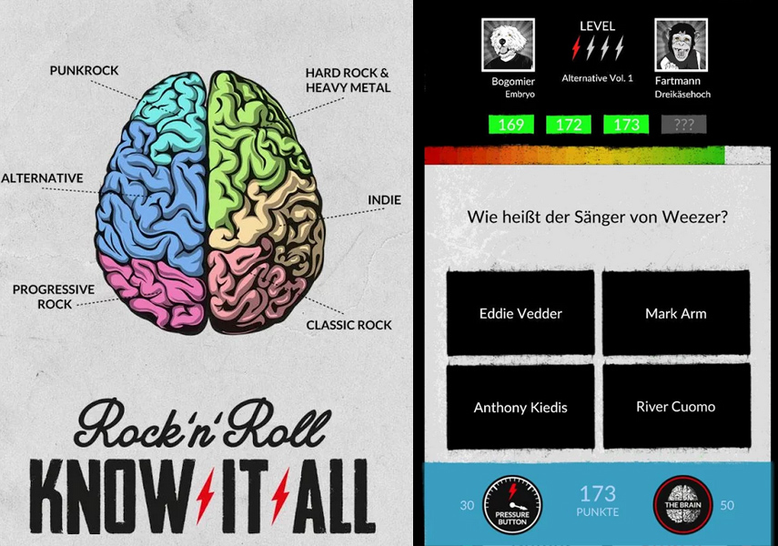 rockn-roll-knowitall