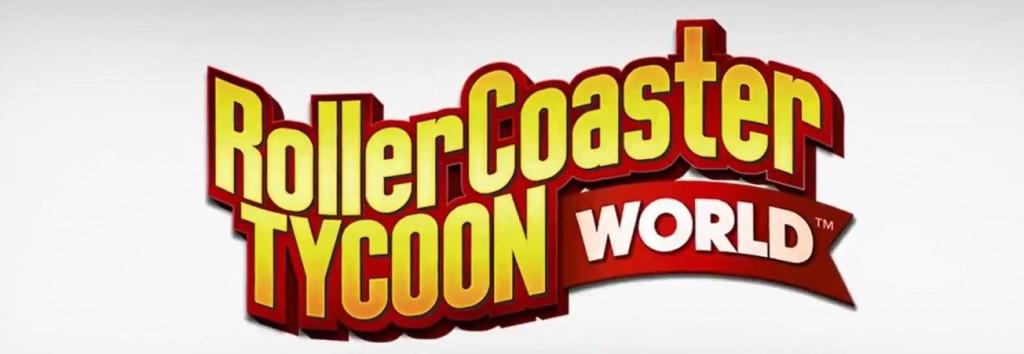 rollercoaster_tycoon_world