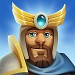 Droht Shadow Kings die baldige Abschaltung?