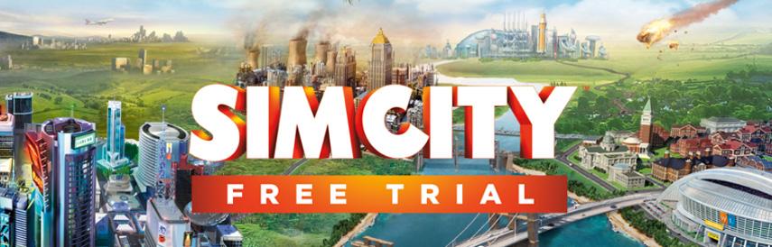 sim-city-free-trial