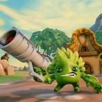 Skylanders Trap Team: Erlebe live das neue Skylanders-Spiel