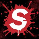 Surgeon Simulator: Operation gelungen, Smartphone tot? Endlich auch für Android erhältlich!