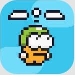 Swing Copters: Vorsicht, zahlreiche Fälschungen tummeln sich in den App Stores! So umgehst du sie