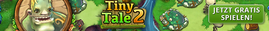 tiny-tale-2-banner