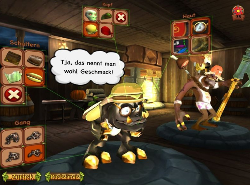 tiny-tale-2-screenshot